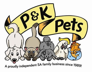 Animal Related  business for sale in Stepney - Image 3