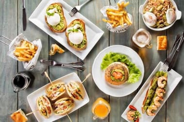 Food, Beverage & Hospitality  business for sale in Lower Plenty - Image 1