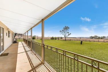 494 Kingsthorpe-Haden Road Kingsthorpe QLD 4400 - Image 2