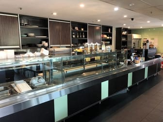 Cafe & Coffee Shop  business for sale in Lane Cove - Image 1
