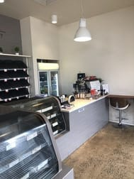 Bakery  business for sale in Point Cook - Image 2