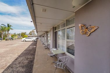 Motel  business for sale in Merimbula - Image 3