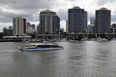 Management Rights  business for sale in Kangaroo Point - Image 2