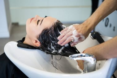 Hairdresser  business for sale in Wavell Heights - Image 2