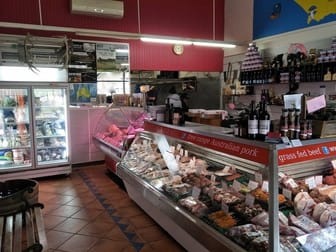 Butcher  business for sale in Balnarring - Image 3