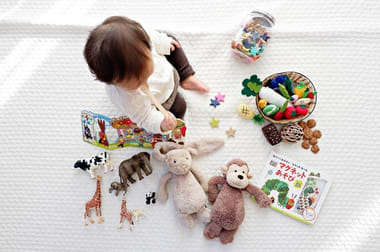 Child Care  business for sale in Burwood - Image 3
