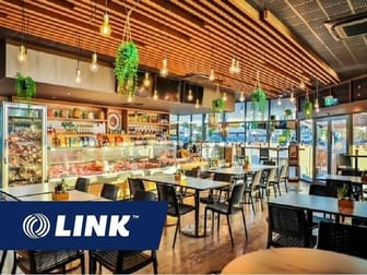 Deli  business for sale in Whitsundays QLD - Image 1