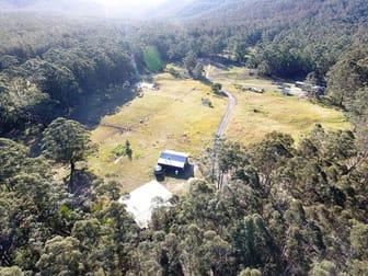 Lot 40 Hancocks Creek Road Wandandian NSW 2540 - Image 1