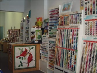 Retailer  business for sale in Moonee Ponds - Image 3