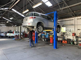 Automotive & Marine  business for sale in Albury - Image 2