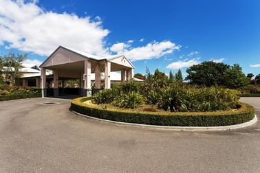 Motel  business for sale in St Helens - Image 2