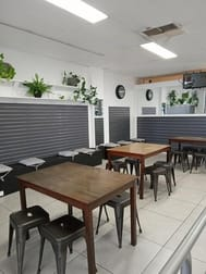 Takeaway Food  business for sale in Griffith - Image 2