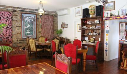 Food, Beverage & Hospitality  business for sale in Burra - Image 2