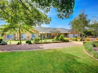 3055 Canyonleigh Road Sutton Forest NSW 2577 - Image 1