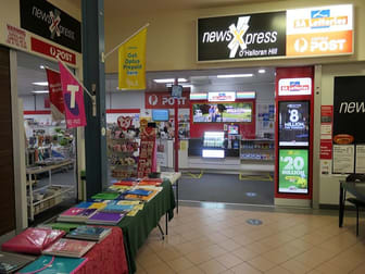 Post Offices  business for sale in O'Halloran Hill - Image 2