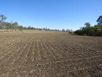 2180 Kingaroy Barkers Creek Road Nanango QLD 4615 - Image 1