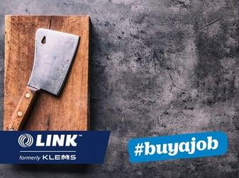 Butcher  business for sale in Keilor - Image 1