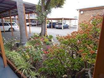 Motel  business for sale in Nanango - Image 2