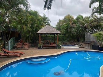 Motel  business for sale in Pialba - Image 1