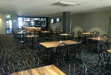 Leisure & Entertainment  business for sale in Dubbo - Image 3