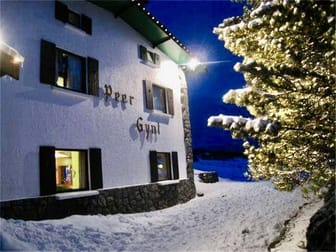 Accommodation & Tourism  business for sale in Perisher Valley - Image 2