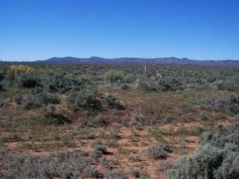 Lot 6 Spear Creek Road Stirling North SA 5710 - Image 2