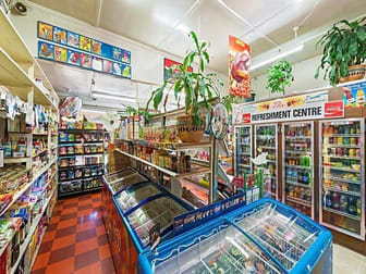 Convenience Store  business for sale in Ascot Vale - Image 1