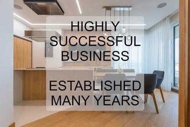 Homeware & Hardware  business for sale in Mackay - Image 1