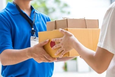 Courier  business for sale in Melbourne - Image 1