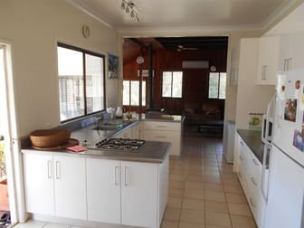 622 South Branch Road Maryvale QLD 4370 - Image 2