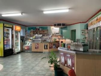 Cafe & Coffee Shop  business for sale in Maddington - Image 2