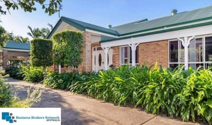 Guest House / B&B  business for sale in Cooroy - Image 3