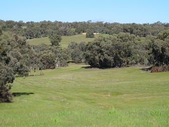 1549 Berry Brow Road York WA 6302 - Image 1