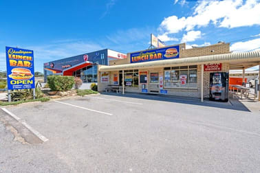Food, Beverage & Hospitality  business for sale in Albany - Image 1