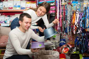 Homeware & Hardware  business for sale in Mount Waverley - Image 1