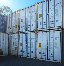 Transport, Distribution & Storage  business for sale in Yatala - Image 1