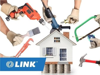 Repair  business for sale in Gold Coast QLD - Image 1