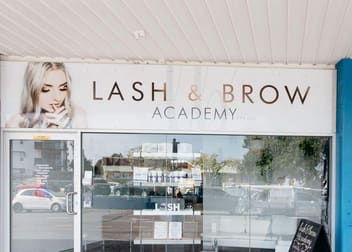 Beauty, Health & Fitness  business for sale in Chermside - Image 1