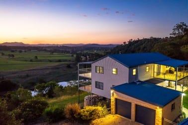 72 Bootawa Dam Road, BOOTAWA via Taree NSW 2430 - Image 2