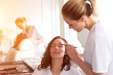 Beauty Salon  business for sale in NT - Image 1