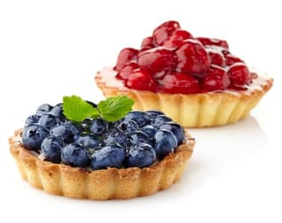 Bakery  business for sale in Hawthorn - Image 1