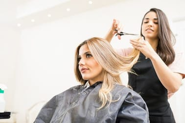 Hairdresser  business for sale in Warners Bay - Image 3