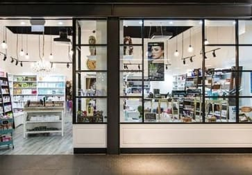 Beauty Products  business for sale in Zetland - Image 1