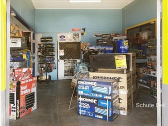 Automotive & Marine  business for sale in Bourke - Image 3