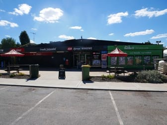 Supermarket  business for sale in Wundowie - Image 1
