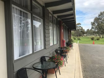 Motel  business for sale in Seymour - Image 2
