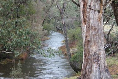 80 Bonds Road Nariel Valley VIC 3707 - Image 2
