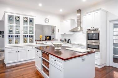 56 Carrowbrook Road Singleton NSW 2330 - Image 3