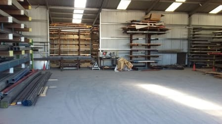 Industrial & Manufacturing  business for sale in Mount Gambier - Image 3