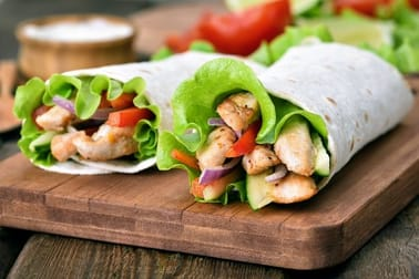 Takeaway Food  business for sale in Mitcham - Image 2
